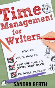 Time-Management-for-Writers-2500x1563-Amazon-Smashwords-Kobo-Apple