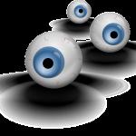 eyeballs-25608_1280